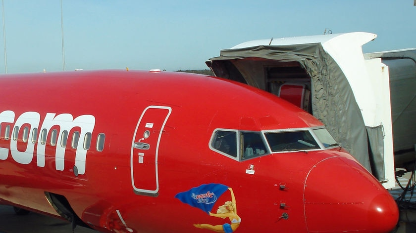 The association is calling for urgent inspections on all Virgin planes.