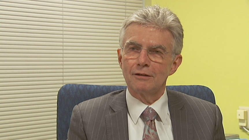 John Hill promises all 52 recommendations will be acted on