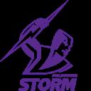 BIG Storm