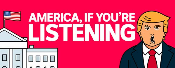 America, If You're Listening season 4 audio player