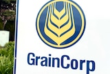 GrainCorp