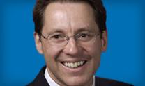 Brett Mason