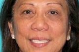 Las Vegas Police Department released a photo of Marilou Danley.