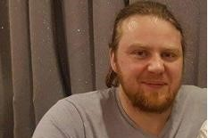 Keith Stevens was killed in a hit-and-run collision in Mitcham