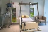 New Perth children's hospital