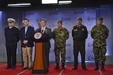 colombia ceasefire in tatters.jpg