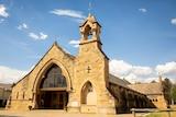 All Saints Church in Ainslie