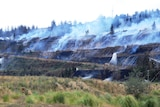 The Hazelwood coal mine fire, which burned for 45 days last year, has sparked the introduction of new regulations.