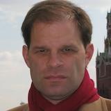 Norman Hermant