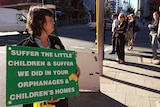 Royal Commission into child sex abuse enters third day in Perth