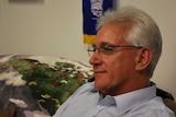Kon Vatskalis quits NT politics