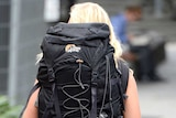 Review into backpacker tax changes