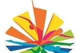 Gold Coast Commonwealth Games logo