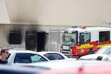 Galleria Blast AAP
