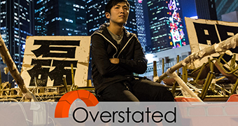 factcheck hk democracy 340x180