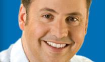 Steve Ciobo Liberal Party headshot