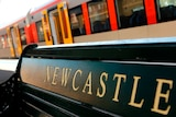 Transport For Newcastle